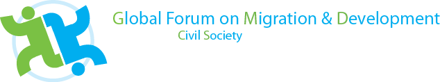 GFMD Civil Society
