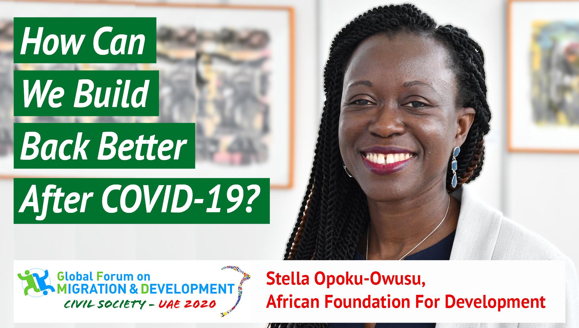VIDEO-thumbnail-Stella-Opoku-Owusu-2020-